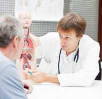 Тренировка простаты с удовольствием. Выполнение упражнений для лечения простатита