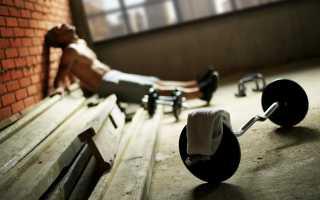 Как восстановить мышцы ног после тренировки. Как ускорить восстановление мышц