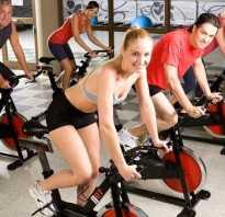 Как правильно заниматься спортом чтобы похудеть? Как правильно заниматься на тренажерах, чтобы похудеть