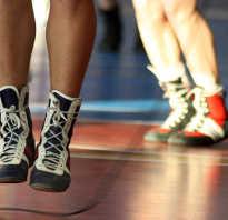 Трюки со скакалками обучающие. Трюки на скакалке для бокса. Учимся прыгать со скакалкой по видео