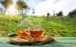 Чаи для похудения в аптеках беларуси. Монастырский чай для похудения в солигорске. Леовит «Жиросжигающий комплекс»