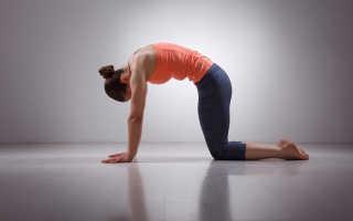 Как укрепить малый таз у женщин. Упражнения для укрепления мышц тазового дна. Гимнастика тазовых мышц для мужчин