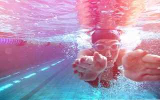 Высказывания о пользе плавания. Статусы про плавание и пловцов