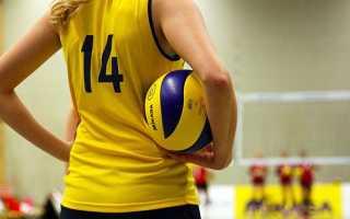 Как научиться играть в волейбол советы. Как научиться играть в волейбол: основные правила. «Нырки» под мяч
