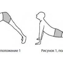 5 упражнений поля брэгга для позвоночника отзывы. Основная цель гимнастики. Поль Брэгг — кто это