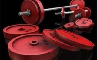 Есть ли тяжелая атлетика. Физиологическая характеристика тяжелой атлетики. Как приступить к тренировкам по тяжелой атлетике