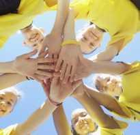 Бизнес план открытия секции по борьбе. Бизнес-план футбольной школы