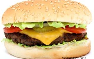 Долгосрочные диеты. Длительные диеты: варианты методик снижения веса. Преимущества диет на длительный срок для похудения, принципы питания. Как работает средиземноморская диета