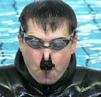 Самый рекорд без воздуха. Мировой рекорд по задержке дыхания под водой и на суше. Подводное плавание с задержкой дыхания