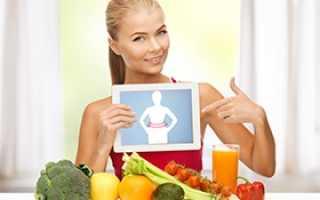 Питание при шейпинге для похудения меню. Шейпинг отзывы: о законах правильного питания для быстрого и долгосрочного эффекта. В чем же все-таки состоит разница