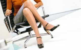 Сидя на корточках или. Почему девушкам нельзя сидеть на корточках. Роды и беременность