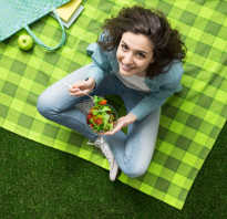 Плюсы и минусы вегетарианства. Вегетарианские выставки и фестивали Фестиваль сыроедения