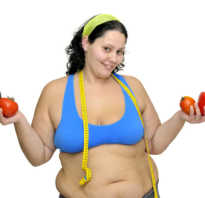 Диета после гормональных таблеток. Как похудеть после приема гормонов