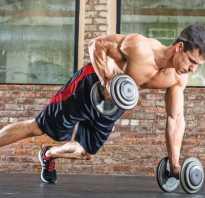 Боди ап тренировка. Upper body. Польза. Описание занятий. Упражнения. Upper Body — что это