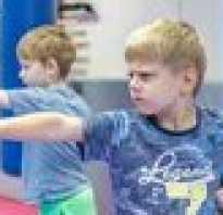 Как мотивировать ребенка к спорту советы психолога. Как мотивировать ребенка заниматься учебой и спортом. Возможно вам также понравится