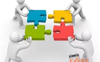 В чем заключается различия группы и команды. Различия между группами и командами. Группы и команды