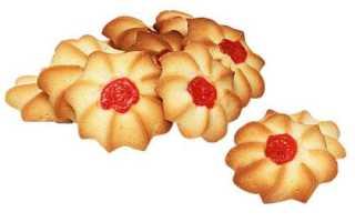Печенье курабье калорийность 1 штуки. Печенье курабье. Калорийность печенья курабье