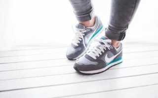 Худеют ли ноги от ходьбы пешком. Ходить, чтобы похудеть. Способы сделать вашу прогулку более эффективной и приятной