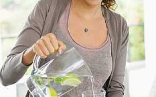 Как похудеть с помощью лимона? Помогает ли лимон похудеть