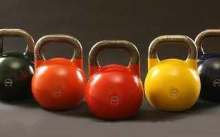 Гиревой спорт- чем полезен и какие мышцы качает? Гиревой спорт