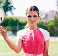 Как девушке разобраться в футболе? Правила футбола для девушек