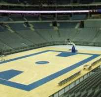 Баскетбольная площадка: фото, размеры и особенности. Баскетбол. Правила игры в баскетбол
