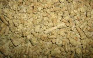 Жмых в разрезе: плюсы и минусы продукта. На заметку фермерам! Жмых подсолнечника наращивает яйценоскость птиц
