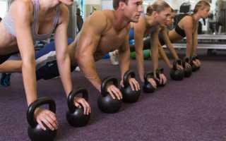 Сухая масса тела — что это такое? Сухие мышцы