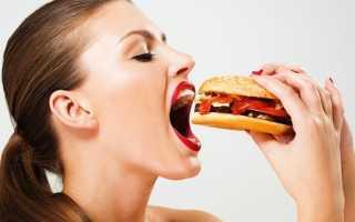 Что такое читинг в похудении? Читинг в диете — что это в бодибилдинге и в похудении