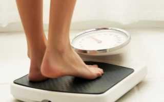 После занятия спортом увеличивается вес. Почему после тренировок увеличивается вес? Возможные причины, особенности и отзывы