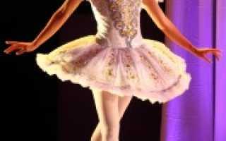 Как питалась майя плисецкая. Что едят балерины? Диета от Майи Плисецкой. Методика Майи Плисецкой: мнение диетологов