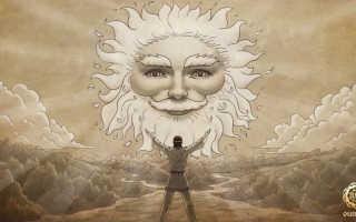 Утреннее приветствие солнцу буйда. Приветствие Солнцу – техника Сурья Намаскар. Преодоление телесной негибкости