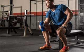 Правильное питание при физических нагрузках для мужчин. Режим питания при физических нагрузках для похудения. Когда занятие спортом в разгаре