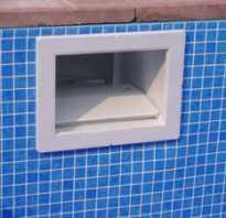 Скиммер карты. Что это такое скиммер для бассейна? Для чего устанавливается скиммер в аквариуме