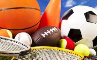 1 как часто проводятся всемирные студенческие игры. Что такое универсиада? Виды спорта на универсиадах. Летние виды спорта