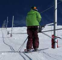 Как правильно подниматься на бугеле на сноуборде. Как правильно использовать бугельные подъемники. Смотреть что такое «Бугельный подъёмник» в других словарях