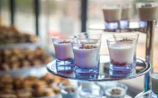 Какие йогурты полезны для похудения — польза и вред, состав низкокалорийных, меню диеты на неделю