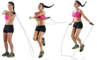 Прыжки калории. Виды прыжков, способствующих похудению. Сколько калорий сжигается при прыжках на скакалке
