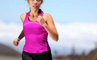 Анализ техники спортивной ходьбы. Спортивная ходьба. Техника спортивной ходьбы