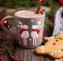 Польза какао при похудении. Какао диета или оригинальная шоколадная диета
