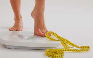 Как набирать вес простой способ. Как набрать вес, массу в домашних условиях быстро