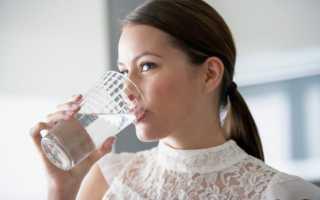 Что выпить чтобы похудеть. Что пить утром натощак, чтобы похудеть? Суп умерит аппетит