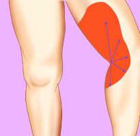 Без грамма жира: лучшие упражнения для стройных коленей. Супер эффективные упражнения для красивых коленей