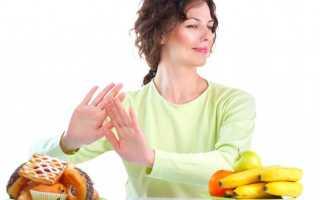 Если не есть неделю, что будет? Голодовка для похудения. Что будет, если долго не есть: последствия и рекомендации специалистов