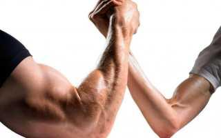 Как накачать запястья. Как накачать запястья рук? Мифы, лучшие советы и тренировки для укрепления кисти рук