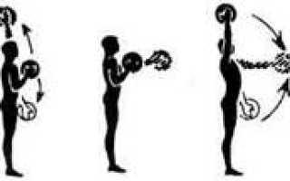 10 упражнений с мячом по физкультуре. Комплекс упражнений с мячом. Частота и длительность занятий для детей разных возрастов
