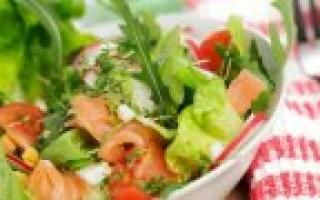 Белково растительный рацион. Белково растительная диета для беременных. Видео Легкая диета белково-овощная. Узнай, как надо питаться на белково-овощной диете