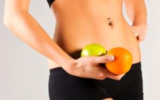 Набирается вес при занятии спортом. Почему после тренировки поправляются