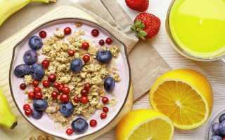 Расписание приемов пищи для похудения. Время приема пищи для похудения по часам