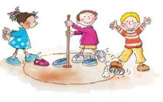 Игра падающая палка. Падающая палка — игра для детей. Тяни, на булавы